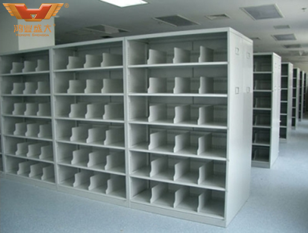 中山大学附属医院医疗家具工程配套项目西药储物架