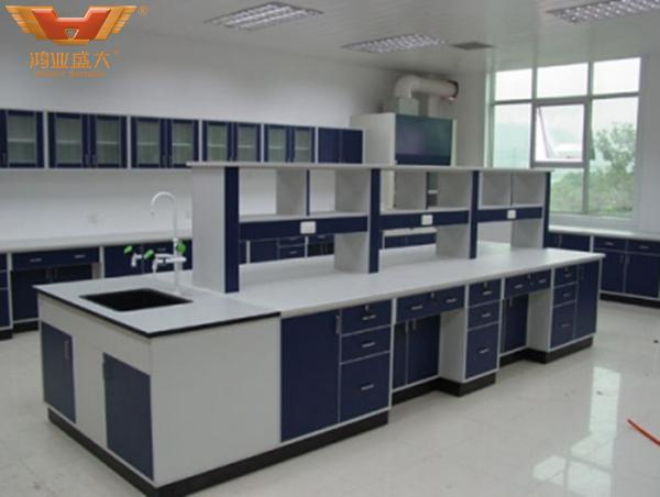 中山大学附属医院医疗家具工程配套项目西药房家具