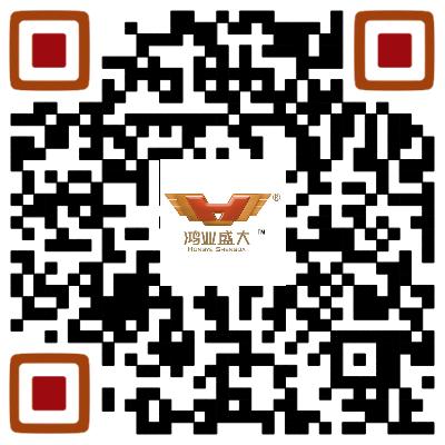亚博app地址官方公众微信号