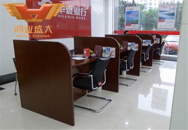 华夏银行18新利体育app家具配套 (1)