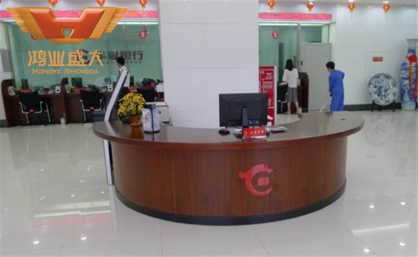 华夏银行18新利体育app家具配套 (2)