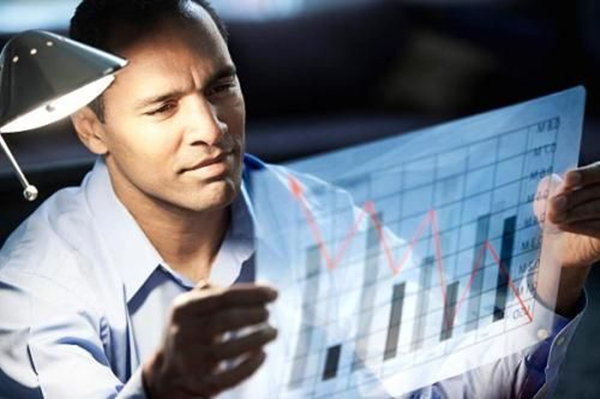 办公家具厂家对市场的研究