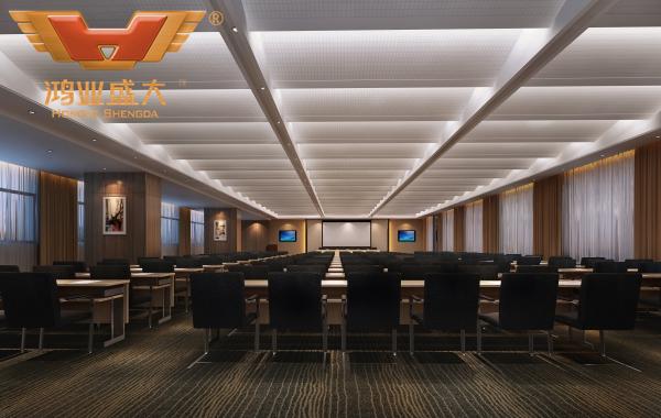 格力公司大会议18新利体育app家具
