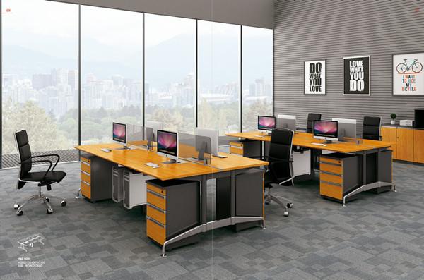 鸿业H60竹木家具,环保家具新主意