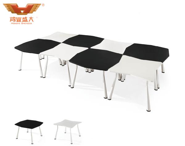 广告公司板式会议桌