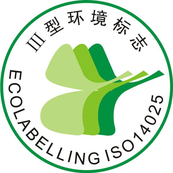 环保办公家具品牌产品标识