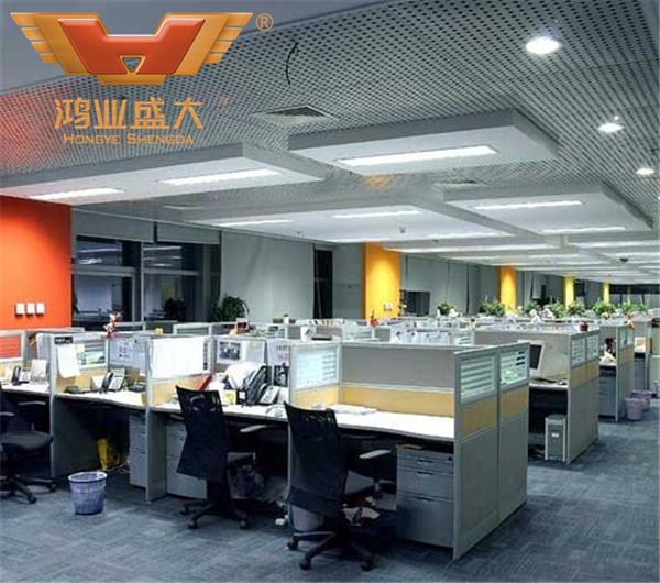 搜狐员工18新利体育app室