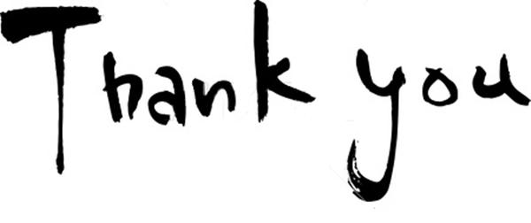 亚博app地址亚博体育苹果官方下载谢谢有您