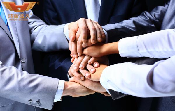 G20峰會強調辦公家具行業要合作