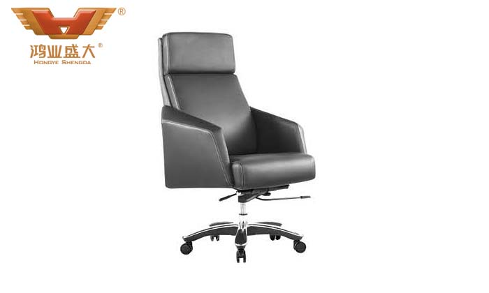大班椅HY-159A