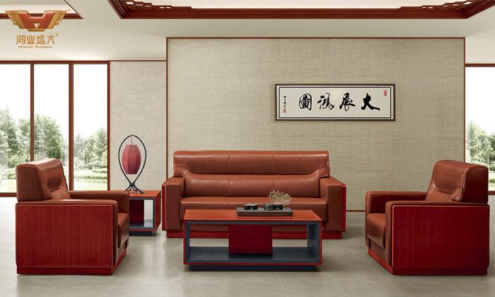 亚博足彩app苹果版沙发HY-S918