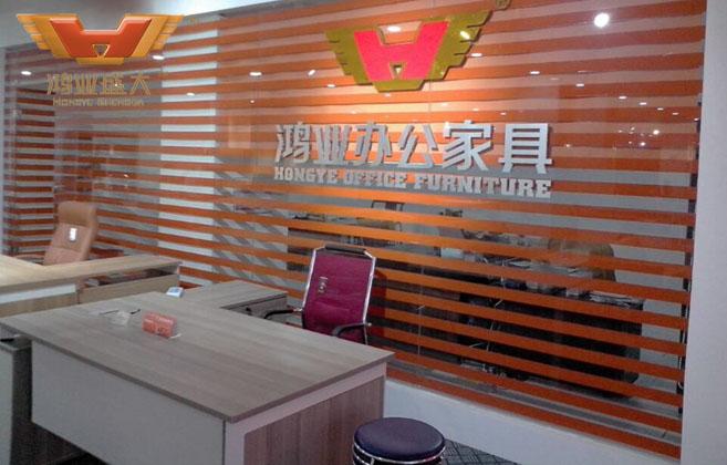 山东济南亚博app地址盛大体验馆