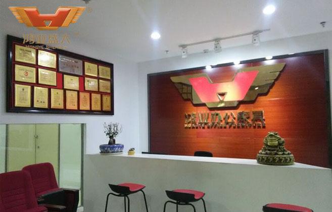 河南郑州中原区亚博app地址盛大体验馆