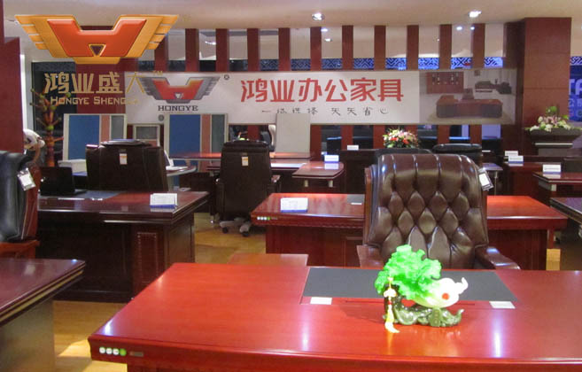 贵州亚博app地址盛大体验店