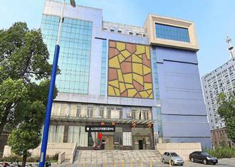 九江市公共资源交易中心亚博足彩app苹果版亚博体育苹果官方下载配套方案