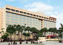 贵州群升集团贵安新区国际人才公寓酒店亚博体育苹果官方下载配套解决方案