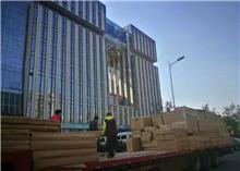 南京中建大厦二期亚博足彩app苹果版亚博体育苹果官方下载配套解决方案