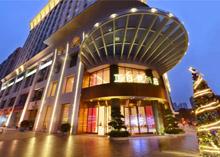 成都百世酒店亚博体育苹果官方下载配套解决方案