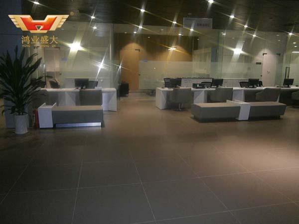 北京现代4S店职工18新利体育app区配套方案