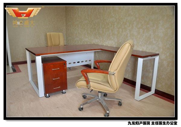 徐州市九龙妇产科医院18新利体育app室配套方案