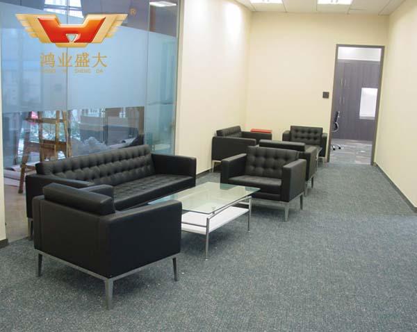 中国农业银行安徽分行办公家具配套方案|【鸿业盛大
