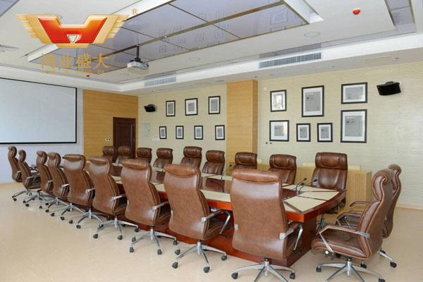 郴州市第一人民医院病房配套方案