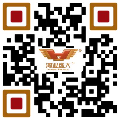 亚博app地址亚博足彩app苹果版亚博体育苹果官方下载联系方式