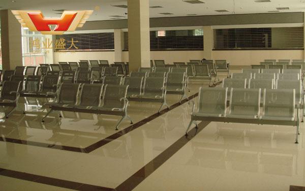 临汾市县人民医院候诊区18新利体育app家具配套方案