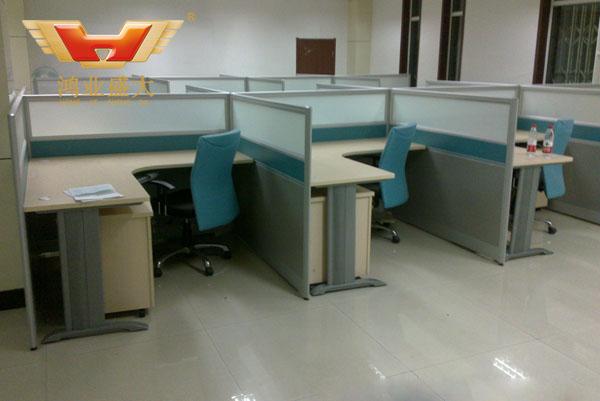 陕西核工215医院18新利体育app室配套方案