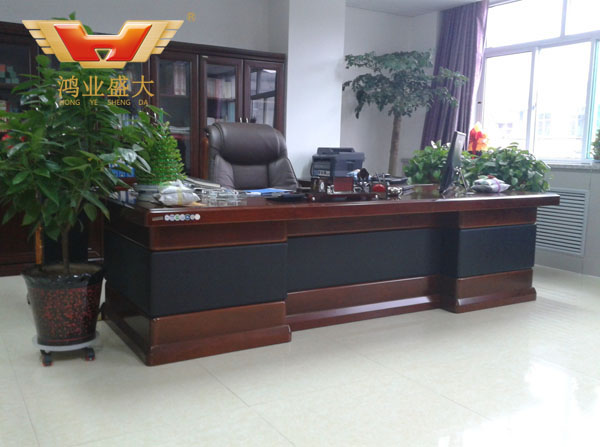 南寧市青秀區機關事務管理局辦公室配套方案