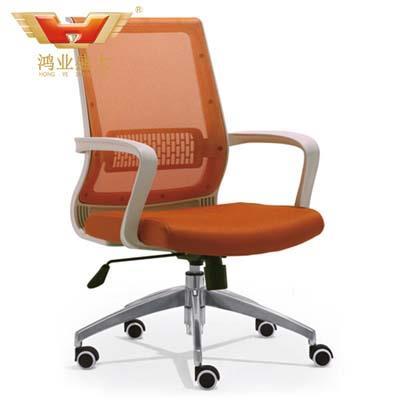 亚博足彩app苹果版网布椅HY-9006B