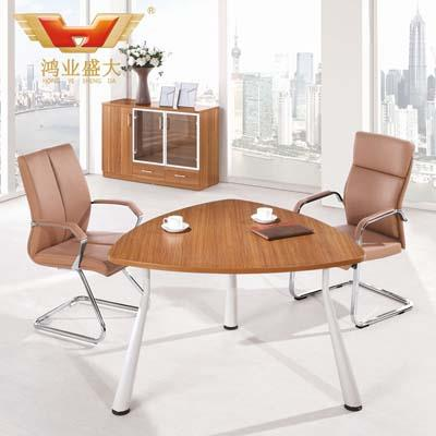 简约个性会议桌 现代时尚会议桌HY-TY002