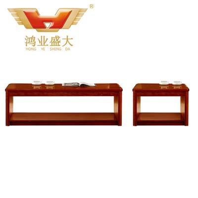 亚博足彩app苹果版用茶几 实木茶几HY-407