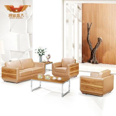 现代简约亚博足彩app苹果版沙发 时尚亚博足彩app苹果版室沙发HY-F1004