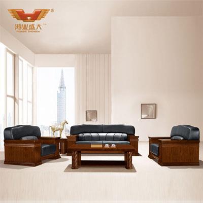 欧式休闲沙发 现代时尚亚博足彩app苹果版沙发HY-S939