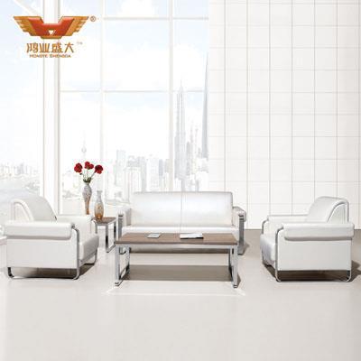 欧式牛皮亚博足彩app苹果版沙发 休闲沙发HY-S1010