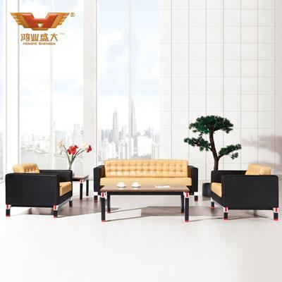 亚博足彩app苹果版沙发套装 亚博足彩app苹果版用沙发HY-S1018