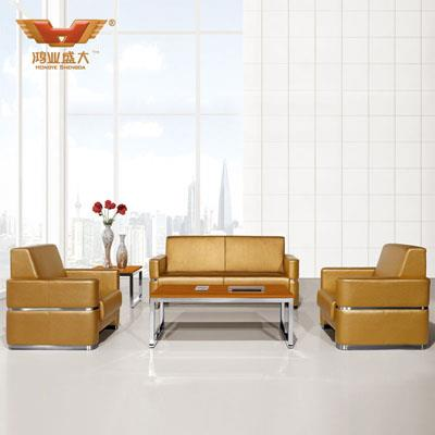 亚博足彩app苹果版亚博体育苹果官方下载厂家直销 现代欧式亚博足彩app苹果版沙发HY-S1019