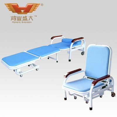 医用床HY-002