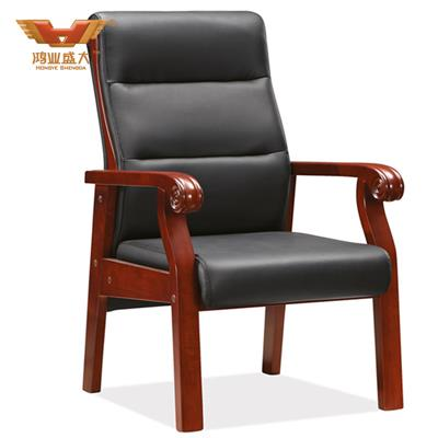 会议椅D309
