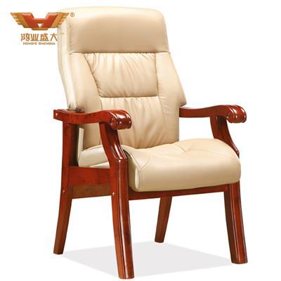 会议椅D333