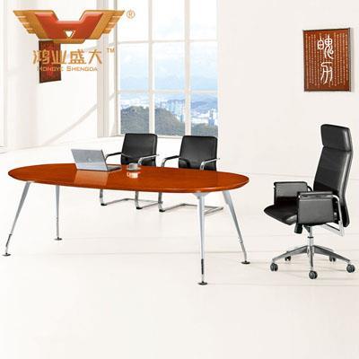 简易洽谈台 小型会议桌HY-A2124