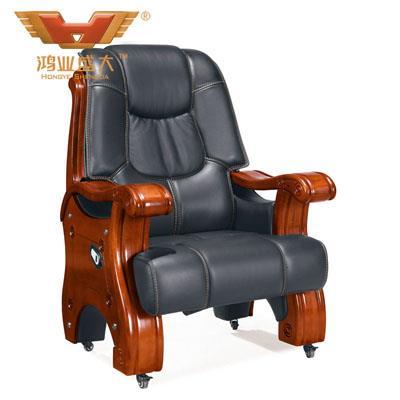 多功能转椅 人体力学舒适班椅A059