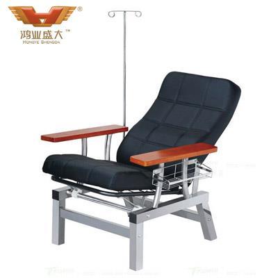 输液椅HY-019
