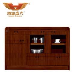 茶水柜 HY-501