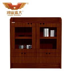 茶水柜 HY-502