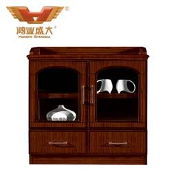 茶水柜 HY-507