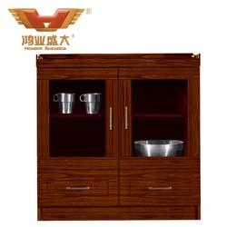 茶水柜 HY-512