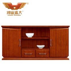 泰柚茶水柜  HY-7004