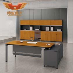休闲板式班桌 板式班桌直销 H50-0103